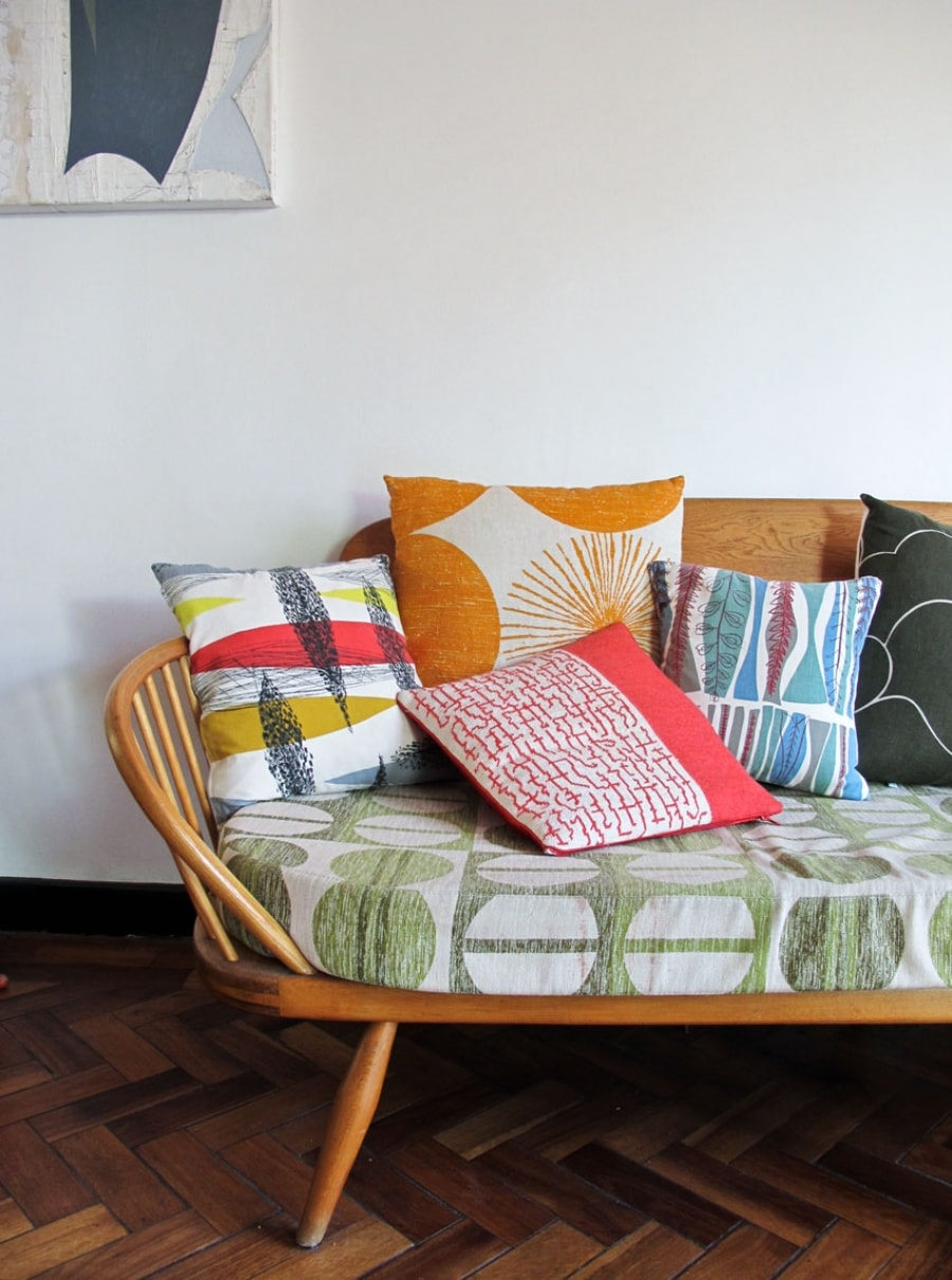 как сделать объемное фото в домашних условиях