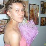 Maria Gvozdeva